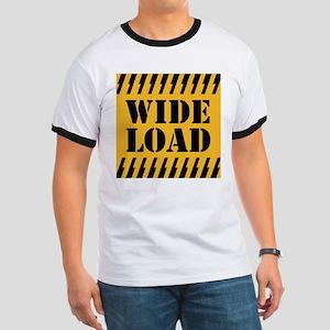 WIDE LOAD T-Shirt