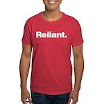 Reliant Dark T-Shirt