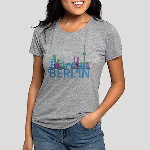 Skyline Berlin T-Shirt