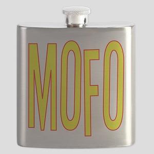 MOFO Flask