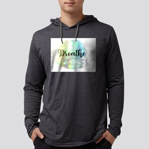 Breathe Long Sleeve T-Shirt