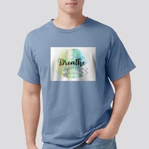 Breathe T-Shirt