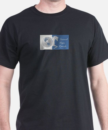 Our Ranch T-Shirt