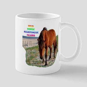Mystic Beauty Mug