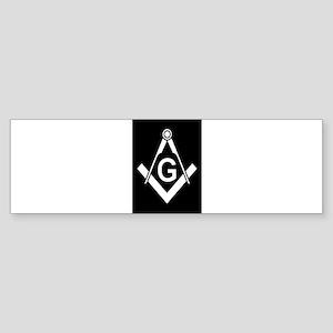 g_3.5x5.5 Bumper Sticker