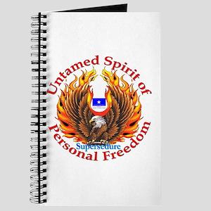 Spirit of Supersedure Journal