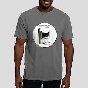 URBAN ARCHEOLOGY Series: Television T-Shirt