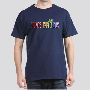 LBC Pride Dark T-Shirt