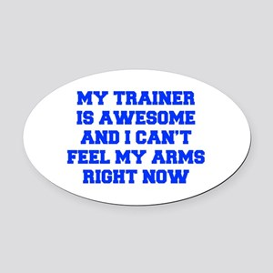MY-TRAINER-IS-AWESOME-AND-I-CANT-FEEL-MY-ARMS-FRE