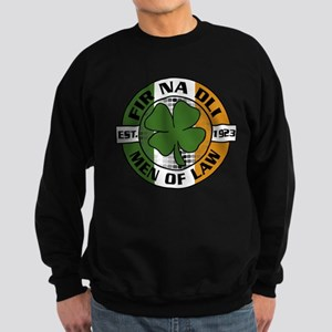 Fir Na Dli Sweatshirt
