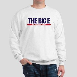 The Big E Sweatshirt