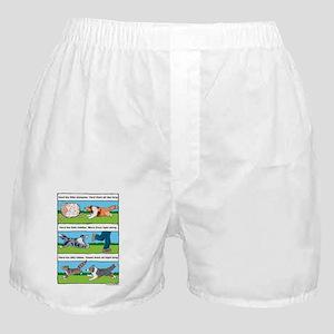 Herd Sheepies Boxer Shorts