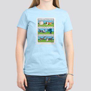 Herd Sheepies T-Shirt