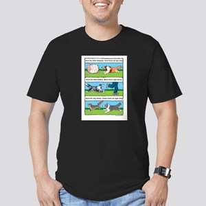 Herd Sheepies T-Shirt