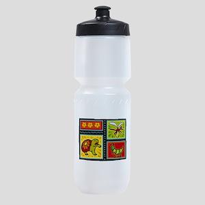 21550573 Sports Bottle