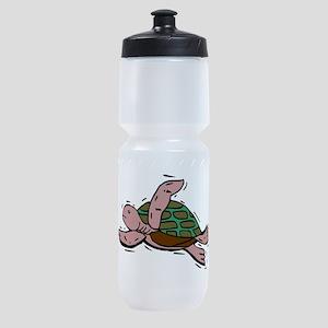 23814430 Sports Bottle