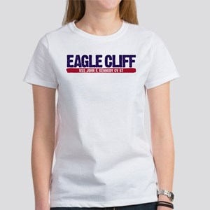 Eagle Cliff CV 67 Women's T-Shirt