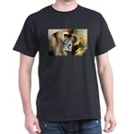 Gorilla with Signature T-Shirt