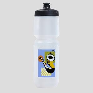 j0335537 Sports Bottle