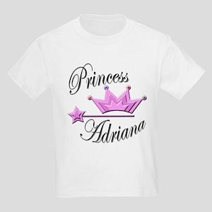 Princess Adriana T-Shirt