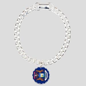bbbb Bracelet