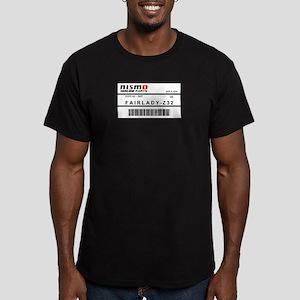Nismo Label T-Shirt
