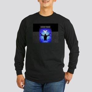 The Great Commission Long Sleeve T-Shirt