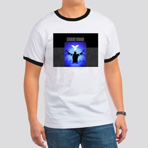 The Great Commission T-Shirt