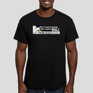 apbtpeta_bumper T-Shirt