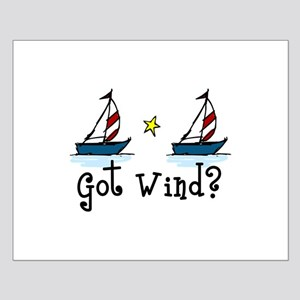 Got Wind? Posters