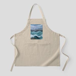 Sea View 244 Apron