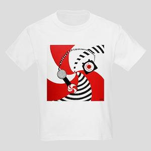 The White Stripes Jack White Original T-Shirt