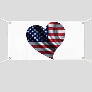 AM HEART Banner