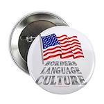Borders Language Culture Button