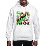 Soul Hooded Sweatshirt
