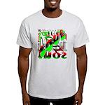 Soul Light T-Shirt