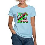 Soul Women's Light T-Shirt