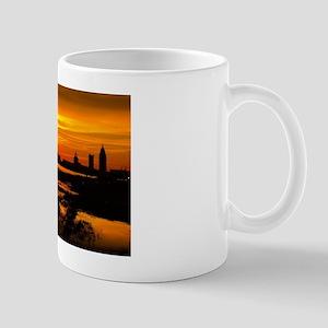 Mobile Bay Mug