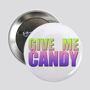 """Retro Candy 2.25"""" Button (10 pack)"""