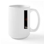 Warrior Battle Mugs