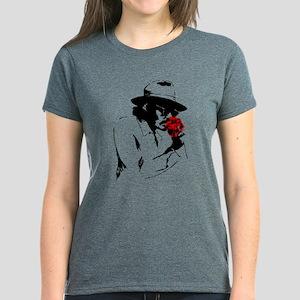 Little John T-Shirt