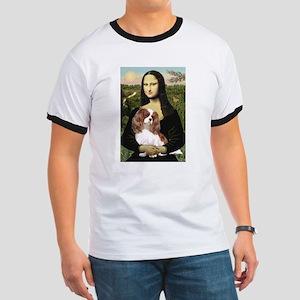Mona's Cavalier Ringer T