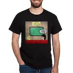 US and Soccer Dark T-Shirt