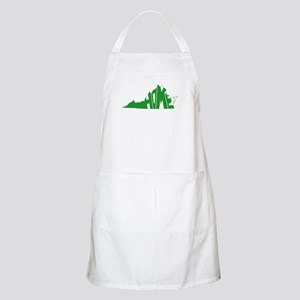 Virginia Home Apron