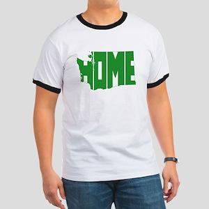 Washington Home Ringer T