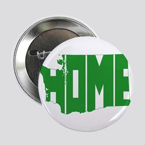 "Washington Home 2.25"" Button"