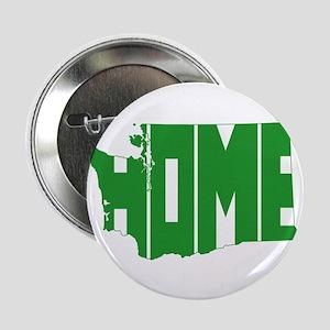 """Washington Home 2.25"""" Button"""
