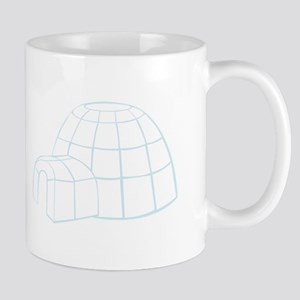 Igloo Mugs