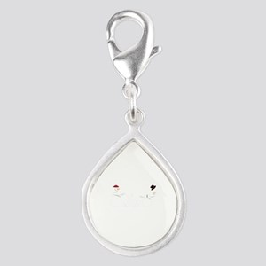 Snowball Fight Charms