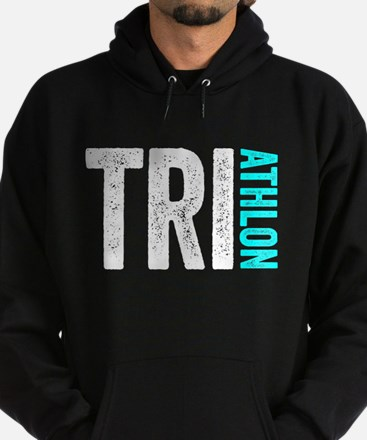 Triathlon Hoody